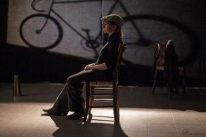 Gino Bartali. Eroe silenzioso @ Cinema Teatro Gatto