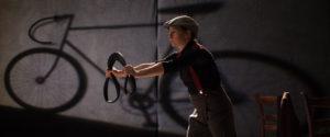 GINO BARTALI – Eroe Silenzioso @ Teatro San Carlino